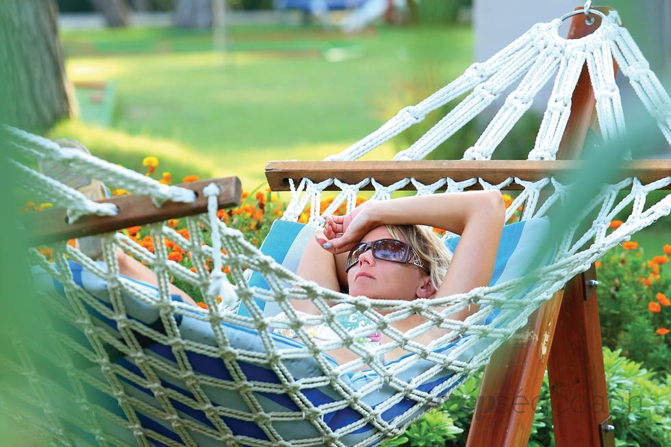 Kozmetikumok, bőrápoló tippek a nyaraláshoz